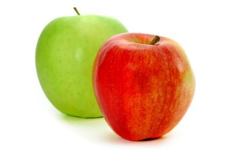 Куплю яблоки. Доставка в Москву