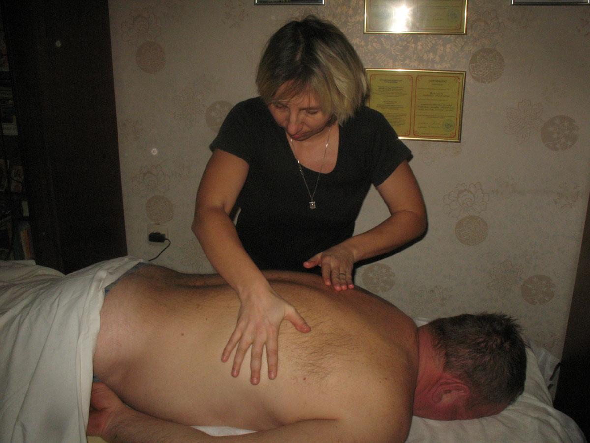 eroticheskiy-massazh-s-prodolzheniem-chastnie-obyavleniya