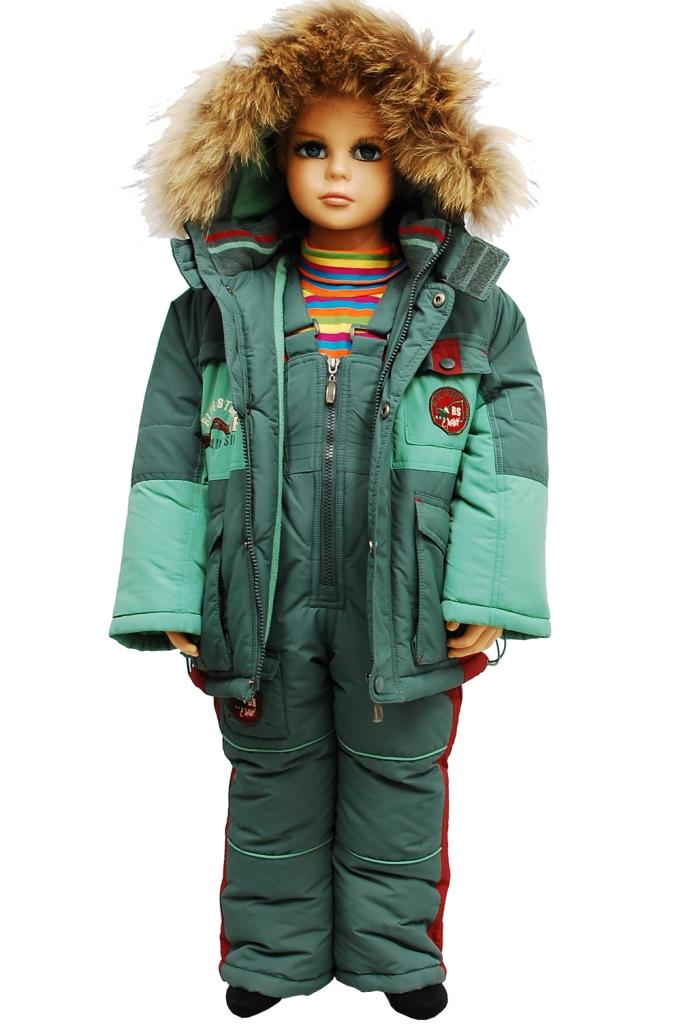 Наш интернет магазин предлагает распродажу зимней одежды, в том