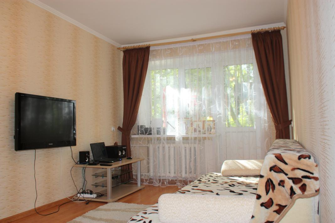 яндекс недвижимости по продаже комнаты на вторичке Вам