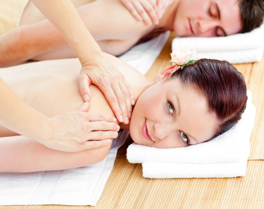 Курсы классического массажа: базовые принципы и специфика