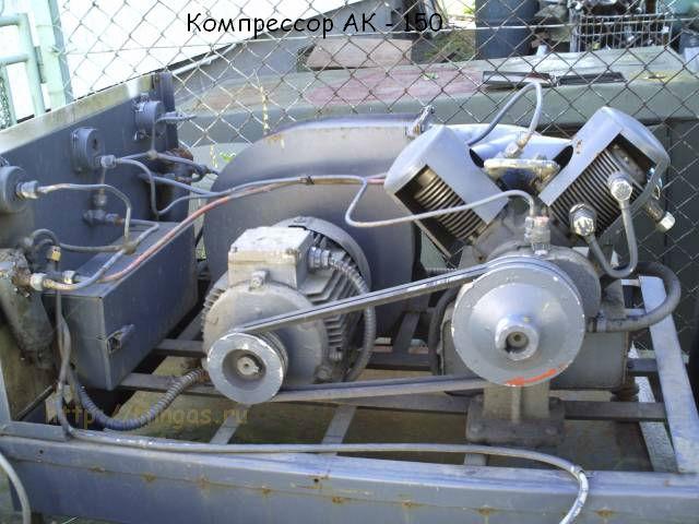 Ремонт энергоаккумуляторов своими руками приспособление для фото 736