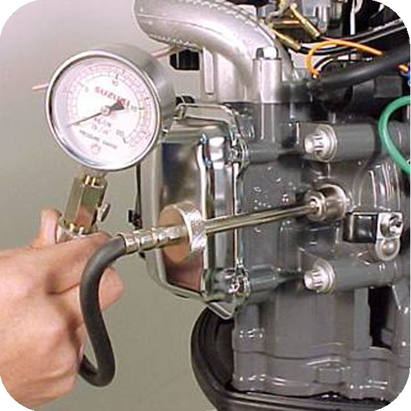 Ремонт лодочного мотора своими руками тохатсу