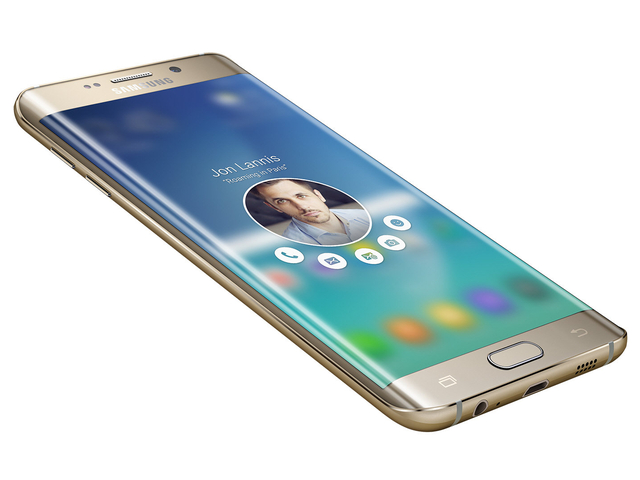 New Original Samsung Galaxy S6