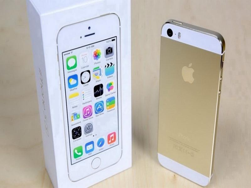 Apple iPhone 5 и 5S 163264GB. Магазин. Доставка