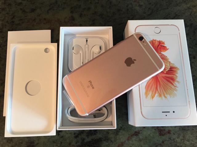 Buy 2 Get 1 Free Apple iPhone 6s  Galaxy S7 Edge Whatsapp 23-480-765-081-94