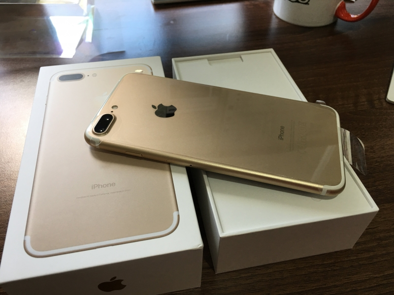 Apple iphone 7 Plus 256gb,128gb,32g..iPhone 6S Plus 128gb,64gb