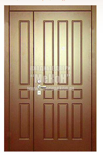 входные тамбурные двери москва