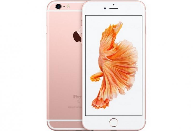Хочешь iPHone 6S НЕДОРОГО