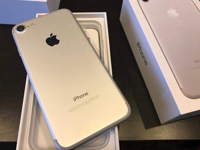 Wholesales 100 Original Apple iPhone 77 Plus 128Gb,Samsung Galaxy S7 Edge 32Gb