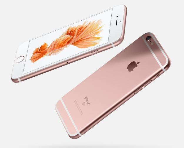 Apple iPhons 6s Доставкой и безпредоплаты, Все регионы