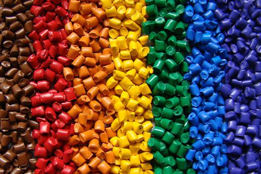 Предлагаем 5 видов вторичных гранул ПП, ПВД, Стрейч, ПНД, ПА