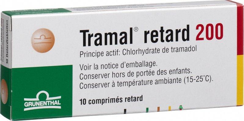 89954246281 продам лирику феназипам трамал без рецепта