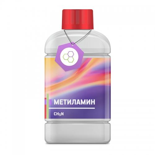 Продам Метиламин 38