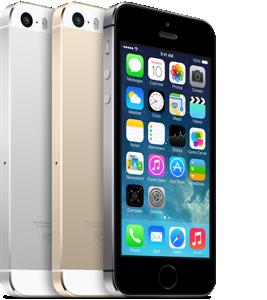 Шикарный телефон iPhone 7. В подарок умные часы