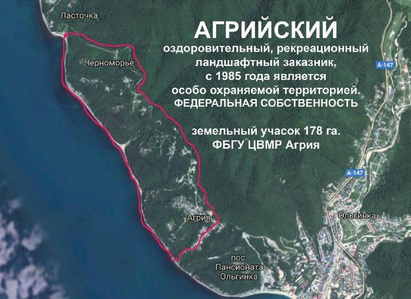 Новый Эко-кемпинг на Черном море приглашает на отдых