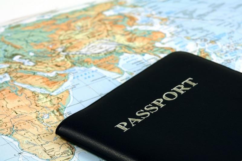 Гарантированные визы Шенген, в Турции
