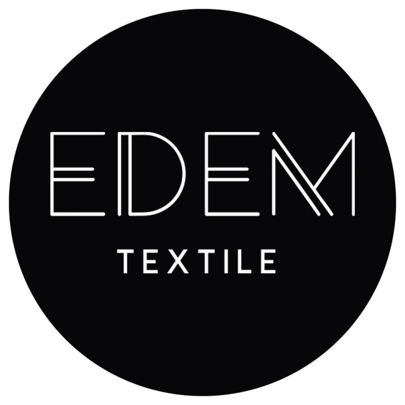 Домашний текстиль Европейского уровня