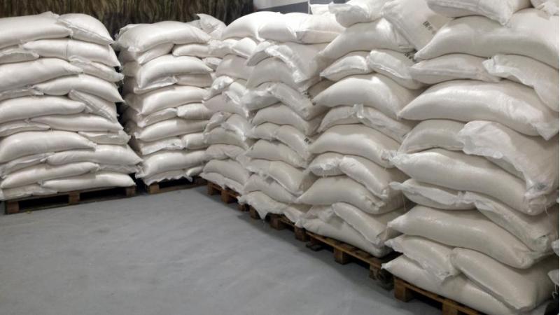 Реализуем сахар-песок с доставкой по РФ и СНГ
