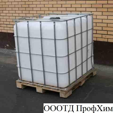 Гипохлорит Натрия ГОСТ 11086-76 марка А 190