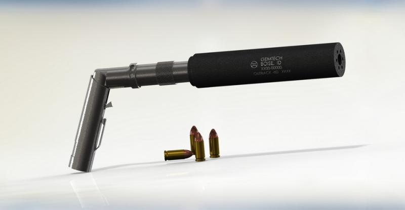 Стреляющая ручка-пистолет Stinger Pen Gun. Шикарная вещь. Stinger Pen Gun.....