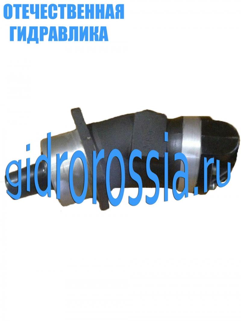 Гидромотор  шлицевой вал 310.2.28.00.