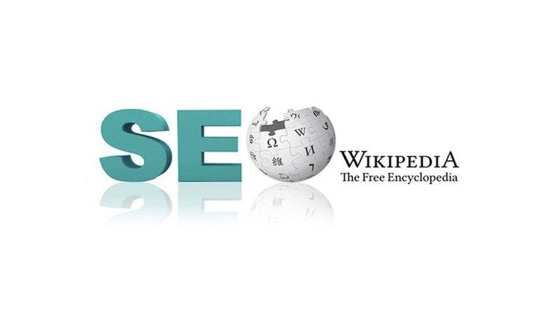 Развитие IT бизнеса с помощью википедии