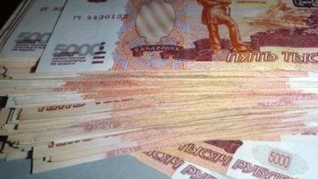 Помогу получить банковский кредит на сумму до 3 млн.р.