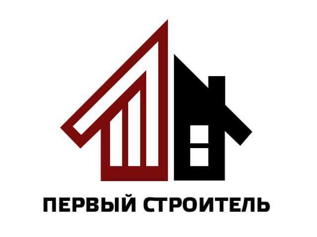 Строительство и ремонт домов. Москва и область