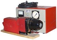 Электрометализатор ЭМ-17,ЭМ 17,ЭМ17