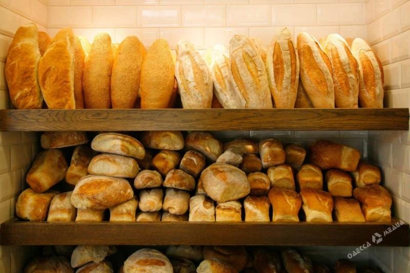 Продаю хлеб на корм животным