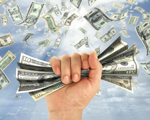 Реальная помощь в получение кредита в день обращения
