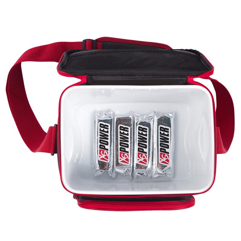 XS Power Drink сумка-холодильник 12 литров Amway