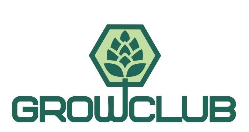 Сайт о растениеводстве