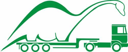 Перевозка грузов для вас.