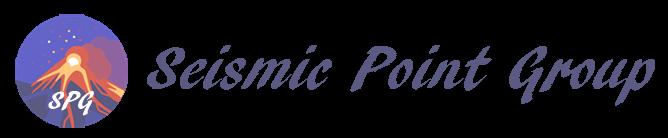 Разработка сайтов и комплексных веб-приложений