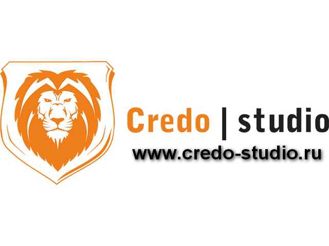 Разработка и создание сайтов в Подольске.