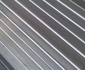 оцинкованная труба 20 20 стенки 0.55 0.6 0.7 0.8 1 1.2 1.5 мм