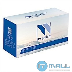 Картридж NV Print TK-170
