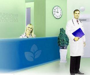 Медсправки в Новосибирске на medik-nsk