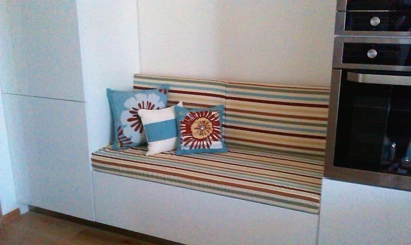 Дизайн и Пошив текстиля для дома под заказ.
