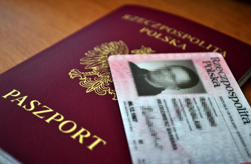 Вид на жительство в Польше. Квалифицированная помощь в оформлении документов.