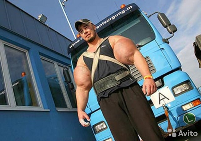 Квартирные переезды, вывоз мусора в Омске