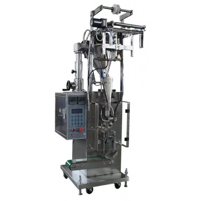 DXDF60 Фасовочно-упаковочный автомат