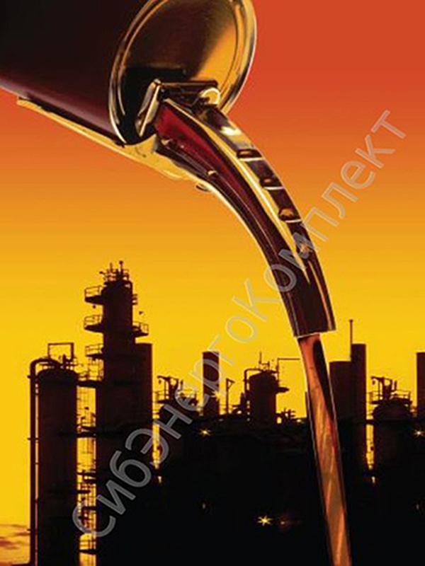 Реализуем трансформаторное масло ГК  9990 руббочку