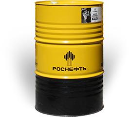 Моторное масло М-14В2 Роснефть 13480 руббочку