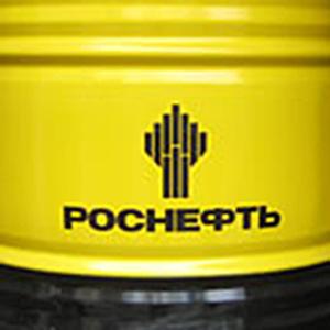 Моторное масло М-10Г2ЦС Роснефть 14100 руббочку