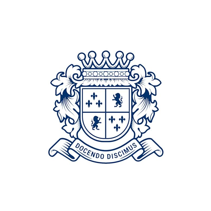 Менеджмент. Институт Профессионального Образования ИПО