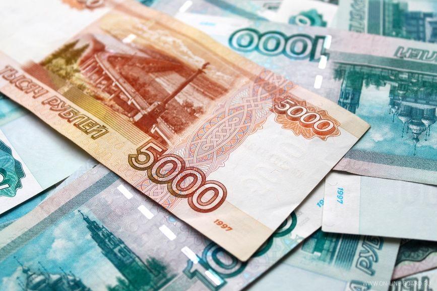 Срочный кредит наличными для нуждающихся в деньгах