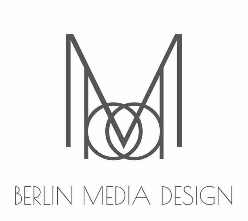 СММ, SMM, Берлин Медиа Дизайн, продвижение, маркетинг